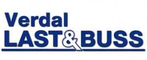 Verdal Last og Buss AS